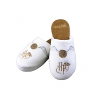 Harry Potter - Chaussons Golden Snitch (38-41)