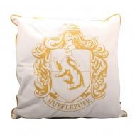 Harry Potter - Oreiller Hufflepuff 46 cm