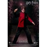 Harry Potter - Figurine MFM 1/8  Triwizard Tournament Ver. 23 cm