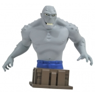 Batman The Animated Series - Buste Killer Croc 18 cm