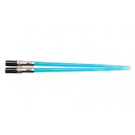 Star Wars - Baguettes sabre laser Luke Skywalker (renewal)