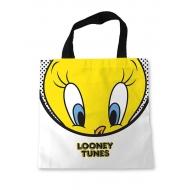 Looney Tunes - Sac shopping Sublimated Tweety Circle