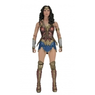 Wonder Woman - Figurine 1/4 Wonder Woman 45 cm