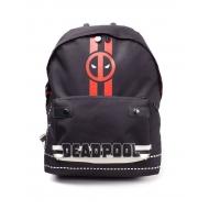 Deadpool - Sac à dos Deadpool Icon