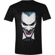 Batman - T-Shirt Alex Ross Joker