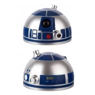 Star Wars Episode VIII - Réveil projecteur R2-D2