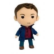 Supernatural - Peluche Q-Pals Dean Winchester 21 cm