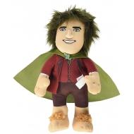 Le Seigneur des Anneaux - Peluche Frodo 25 cm