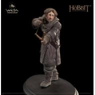Le Hobbit Un voyage inattendu - Statuette 1/6 Ori 28 cm