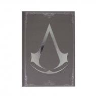 Assassin's Creed - Cahier Logo