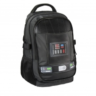 Star Wars - Sac à dos Darth Vader Costume 47 cm