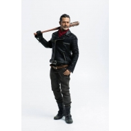 The Walking Dead - Figurine 1/6 Negan 30 cm