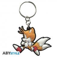 Sonic - Porte-clés Tails