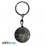 Star Wars - Porte-clés Etoile Noire
