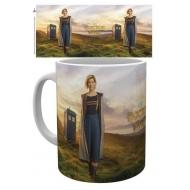 Doctor Who - Mug 13th Doctor