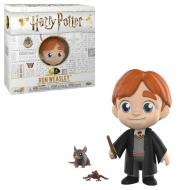 Harry Potter - Figurine 5 Star Ron 8 cm