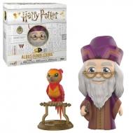 Harry Potter - Figurine 5 Star Dumbledore 8 cm