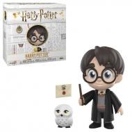 Harry Potter - Figurine 5 Star Harry 8 cm