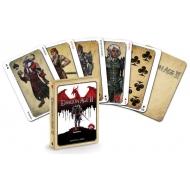 Dragon Age II - Jeu de cartes à jouer