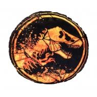 Jurassic World 2 - Coussin peluche Iconic 32 cm