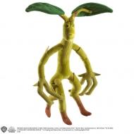 Les Animaux fantastiques - Peluche Bowtruckle 35 cm