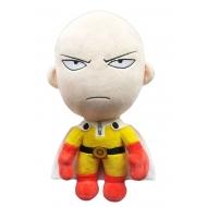 One Punch Man - Peluche Saitama Angry Version 28 cm