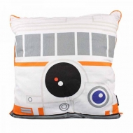 Star Wars - Oreiller BB-8 46 cm