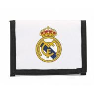 real Madrid - Portefeuille 1st Kit 17/18