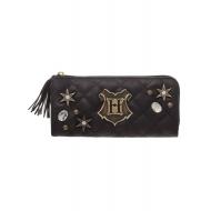 Harry Potter - Porte-monnaie femme Back to Hogwarts