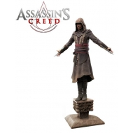 Assassin's Creed - Statuette 1/5 Aguilar 35 cm