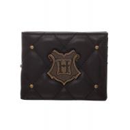 Harry Potter - Porte-monnaie Bifold Interior Pattern
