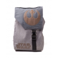Star Wars - Sac à dos Rebel Alliance