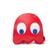 Pac-Man - Sac à dos Blinky
