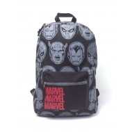 Marvel - Sac à dos Characters All Over Printed