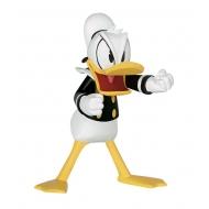 La Bande à Picsou - Figurine Donald Duck 6 cm