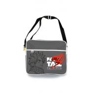 Fairy Tail - Sac bandoulière Natsu 38 cm