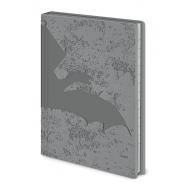 Game of Thrones - Carnet de notes Premium A6 Soaring Dragon