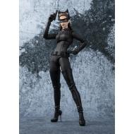 Batman The Dark Knight - Figurine S.H. Figuarts Catwoman Tamashii Web Exclusive 15 cm