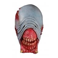 Ash vs Evil Dead - Masque latex Eligos
