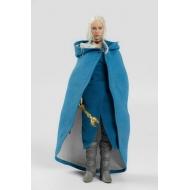 Game of Thrones - Figurine 1/6 Daenerys Targaryen 26 cm