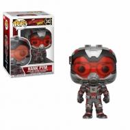 Ant-Man et la Guêpe - Figurine POP! Hank Pym 9 cm