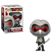 Ant-Man et la Guêpe - Figurine POP! Janet Van Dyne 9 cm