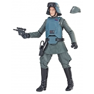 Star Wars Black Series - Figurine 2018 General Veers Exclusive 15 cm