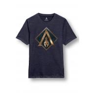 Assassin's Creed Odyssey - T-Shirt Emblem