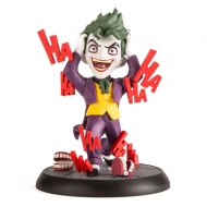 Batman The Killing Joke - Figurine Q-Fig Joker 10 cm