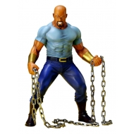 Marvel's The Defenders - Statuette ARTFX+ 1/10 Luke Cage 19 cm