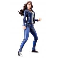 Marvel's The Defenders - Statuette ARTFX+ 1/10 Jessica Jones 18 cm