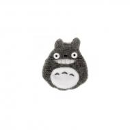 Mon voisin Totoro - Porte-monnaie peluche Smiling Totoro 12 cm