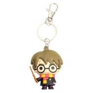 Harry Potter - Porte-clés Harry Potter 7 cm