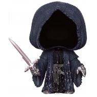 Le Seigneur des Anneaux - Figurine POP! Nazgul 9 cm